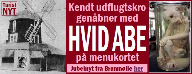 HenvUDFLUGTSKRO