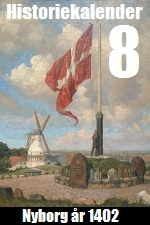 Kalender15aHenv08