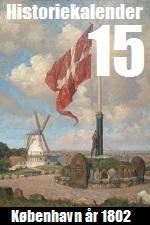 Kalender15aHenv15