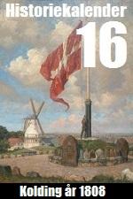Kalender15aHenv16