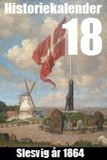 Kalender15aHenv18