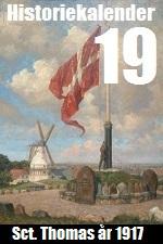 Kalender15aHenv19