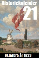 Kalender15aHenv21