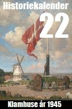Kalender15aHenv22