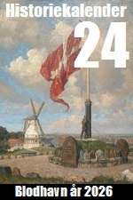 Kalender15aHenv24