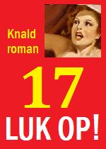 Knaldlukop17