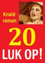Knaldlukop20