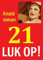 Knaldlukop21