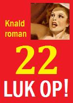 Knaldlukop22
