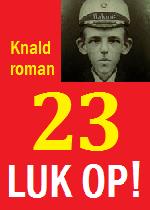 Knaldlukop23