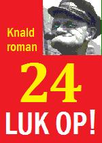 Knaldlukop24