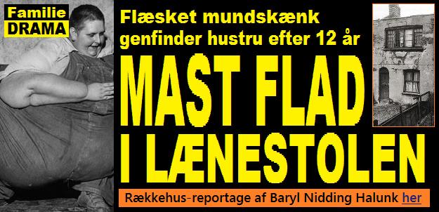 henvHalunkMUNDSKÆNK