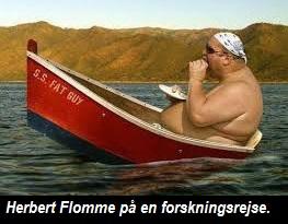 Billede 4 Herbert Flomme