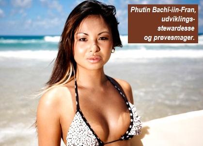 Billede 4 Phutin