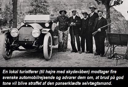 Rustning02