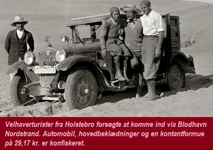 Automobilturisme