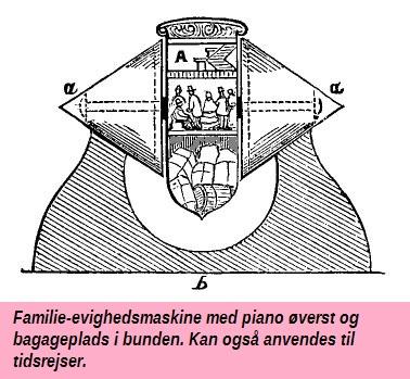 Evighedsmask04