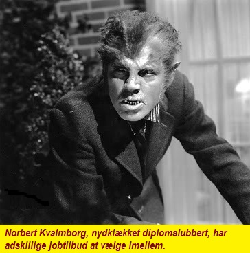 Kvalmborg