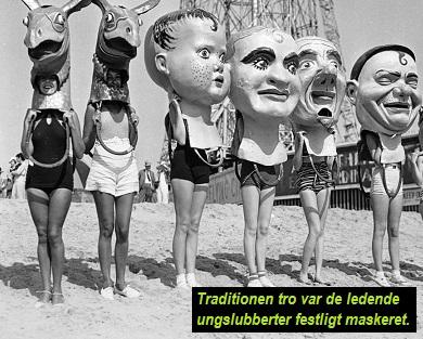 Slubbertstrandfest