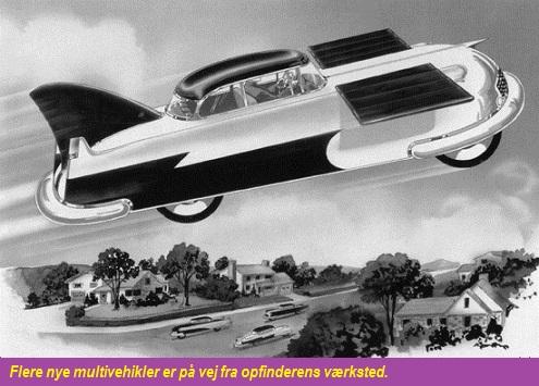 Luftvehikel2014