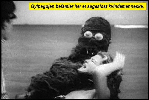 Gylpe01