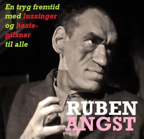 Ruben03