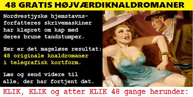 48 GRATIS KNALDROMANER