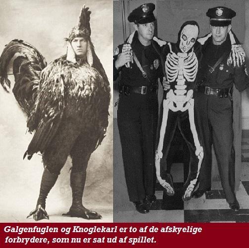 Galgenfuglenx