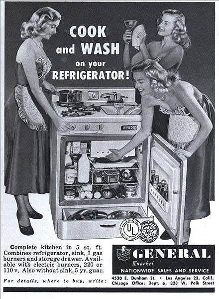 super-koeleskabet2