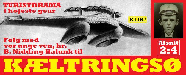 HenvHalunkKÆLT02