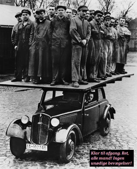 Kollektiv transport