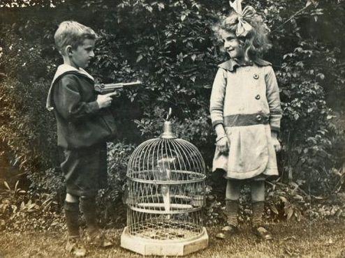 dreng-skyder-soester