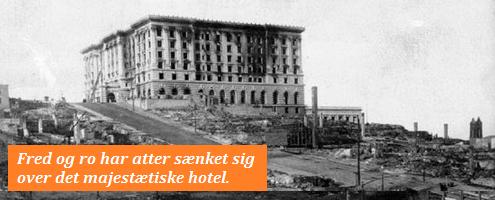 Hoteldrama304