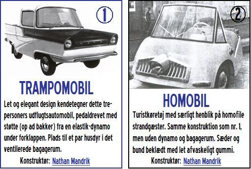Nymobiler01