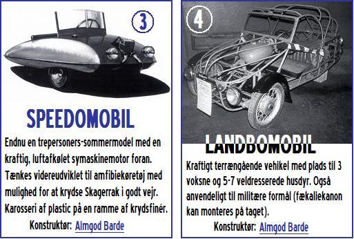 Nymobiler02