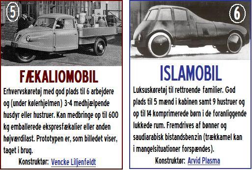 Nymobiler03
