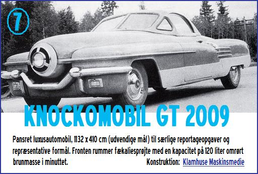 Nymobiler04