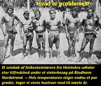 Klima03