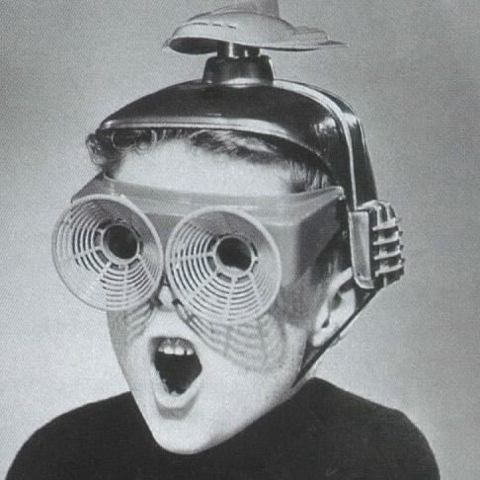 brille-barn