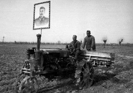 traktor_stalin