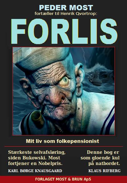 Most FORLIS