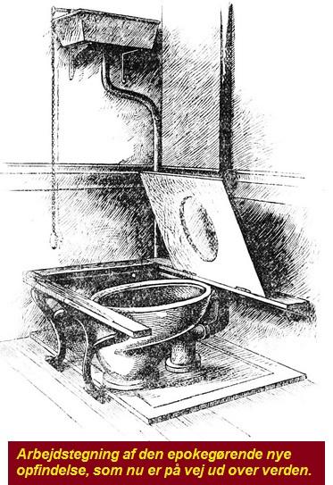 Fækalioskop01