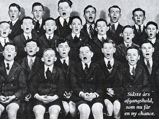 Sangskole03