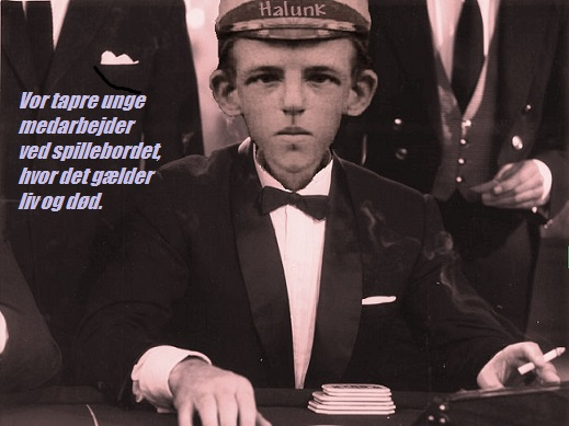 Halunk_poker