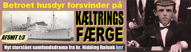 HenvHalunkKÆLTRINGSFÆRGE01