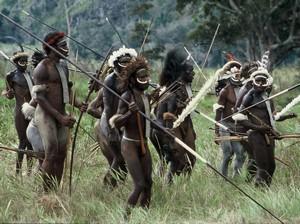 Papua_Dani (1)