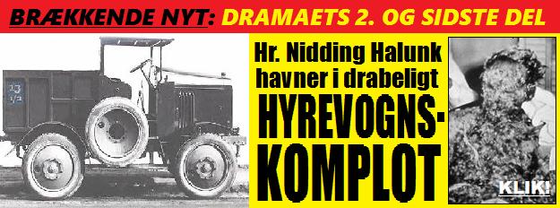 HenvHalunkHYREVOGN02