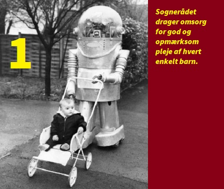 Børnekampagne01