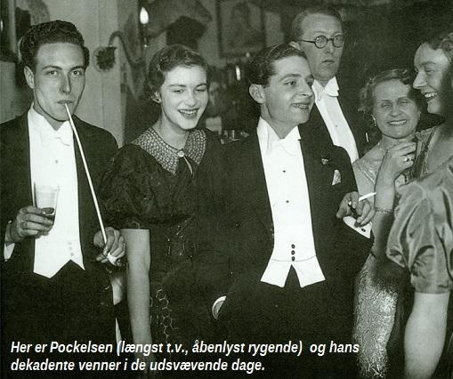 Pockelsen02