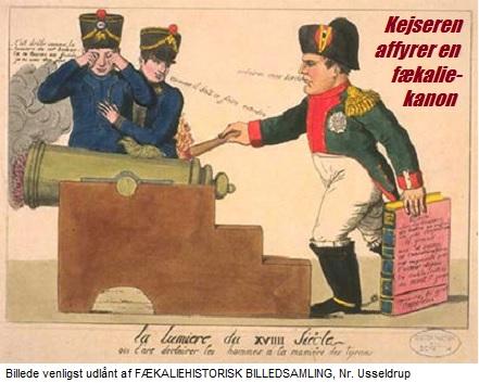 1808 Napoleon